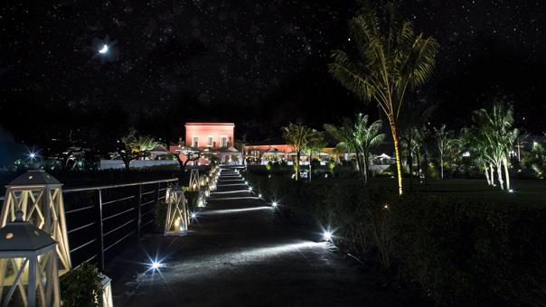 Radicepura Garden Festival a San Leonardello di Giarre