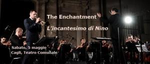 6_the_enchatment