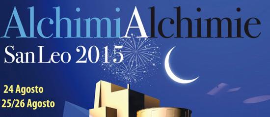 AlchimiAlchimie550