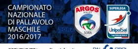 ArgosVolley550X238