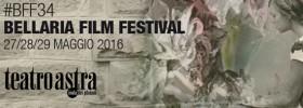 Bellaria Film Festival 2016 a Bellaria Igea Marina (RN)