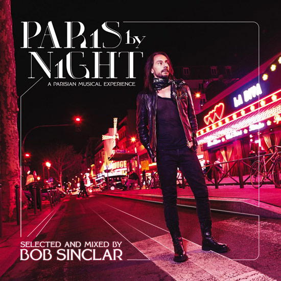 "Arcevia Summer Festival Edition ""Bob Sinclar in piazza"""