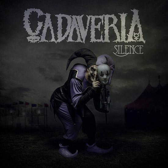 Cadaveria + guest al Midian Live Pub di Cremona