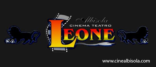 Cinema Teatro Leone ad Albisola Superiore