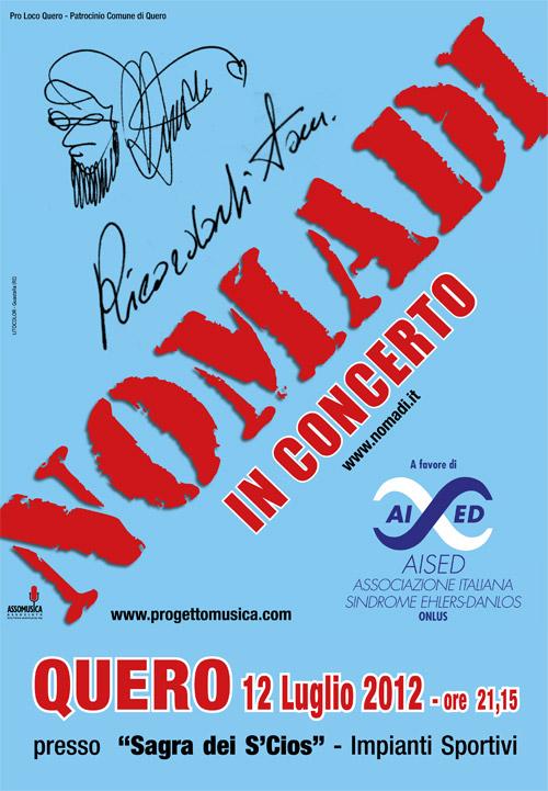 Concerto-Nomadi-2012