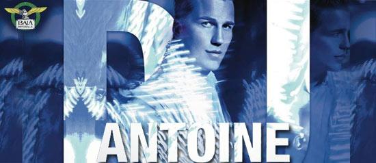 Saturday Famous: DJ Antoine alla Baia Imperiale a Gabicce