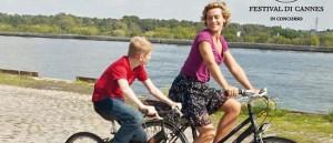 Il-ragazzo-con-la-bicicletta