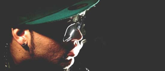ll reggae di KG Man dal vivo al Rising Love
