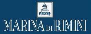 Marina di Rimini, Nuova Darsena