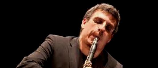 Gabriele Mirabassi Trio all'Enoteca del Jazz De Astis