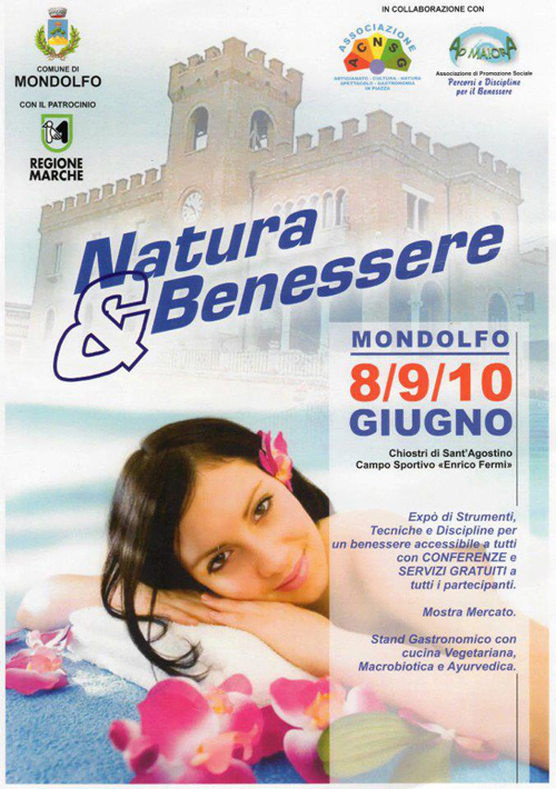 NATURA-BENESSERE-MONDOLFO