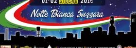 Notte Bianca a Suzzara (RE)