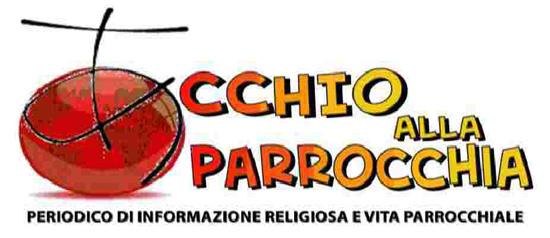 """""""Quante storie per un caffè"""" Incontro alla Parrocchia Preziosissimo Sangue in S. Rocco"""