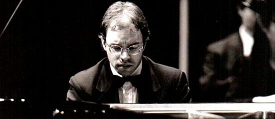 "Olaf John Laneri ""Dica32!"" al Teatro San Carlo di Modena"