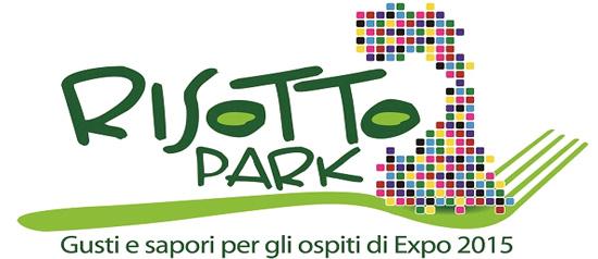 """""""Risotto Park 2013"""" Evento Gastronomico a Vercelli"""
