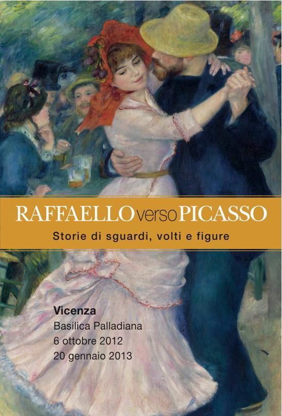 Raffaello-Picasso-Basilica-Palladiana