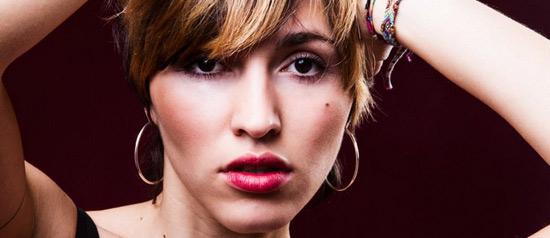 Serena Branquintet al San Martin Jazz Festival 3 a Giovinazzo
