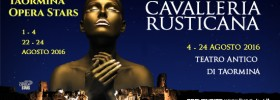 Taormina_Opera_Stars_CAVALL