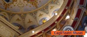 Stagione di Teatro e Musica 2012-2013 al Teatro Comunale di Cagli