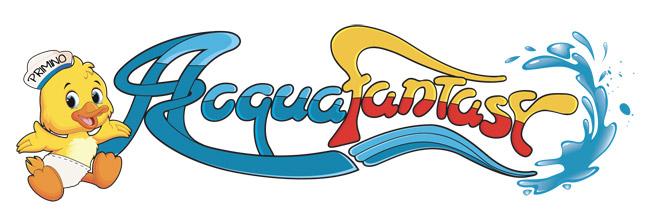 ACQUAFANTASY - Il parco acquatico del Gargano a Lesina Marina