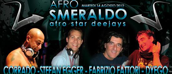 afrosmeraldo-2012-fondo