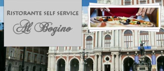 """""""Serata danzante"""" presso il ristorante Al Bogino di Torino"""