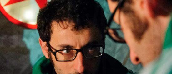 """Aldo Morto/Tragedia"" al Teatro Politeama di Lamezia Terme"
