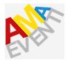 AMA Eventi