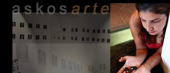 SUP(p)ERTIME al Museo del Mare Marceddì a Terralba