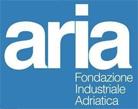 Fondazione  aria