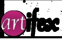 Artifex - comunicare con l'arte