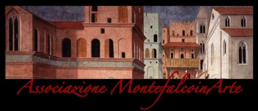 Associazione MontefalcoinArte