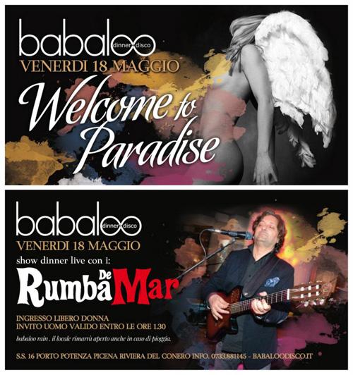 babaloo-18-maggio-2012