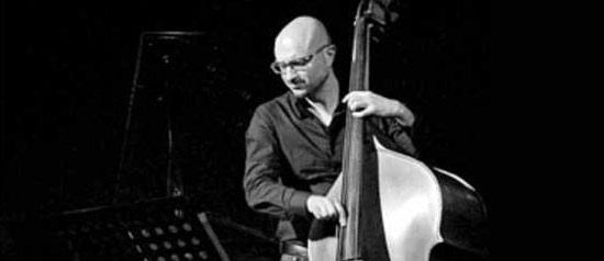 """Pierluigi Balducci """"Blue from Heaven"""" al Teatro Forma di Bari"""