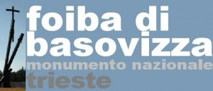Monumento Nazionale La Foiba di Basovizza