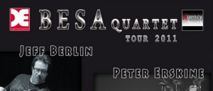 besa_quartet