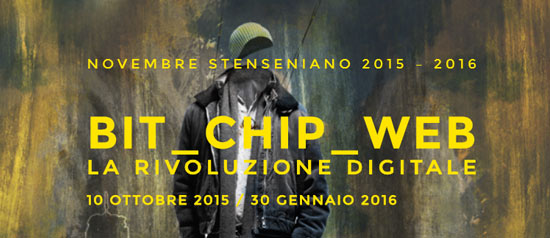 Bit_Chip_Web La Rivoluzione Digitale all'Auditorium Stensen di Firenze