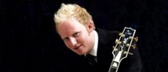 """Apertura con il jazz che incanta """"Bjorn Solli Trio"""" a Molfetta"""