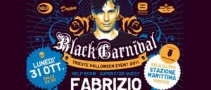 black-carnival-small