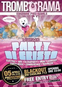 blackout-5-aprile