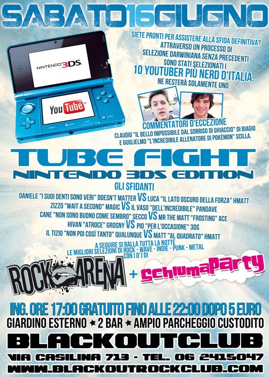 blackout-tube-fight-nintendo