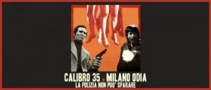 calibro-35