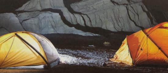"""""""Camping"""" al Teatro Nuovo Sala Gassman di Civitavecchia"""