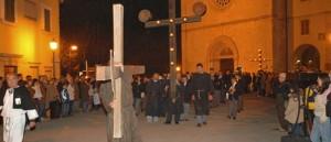 cascia-processione