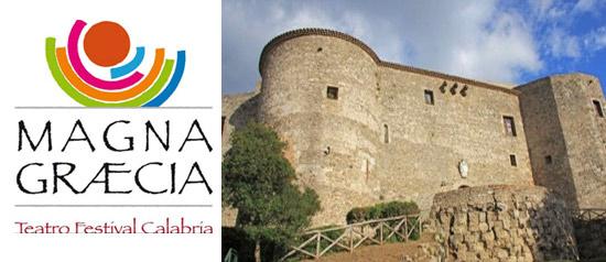 Vibo Valentia - Castello Normanno-Svevo