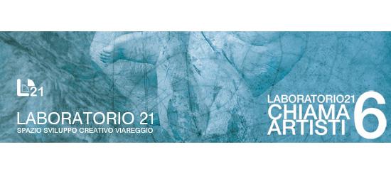 chiama-6-artisti-lab21