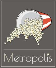 Programmazione Cinema Metropolis di Umbertide