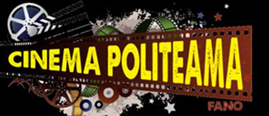 Cinema Politeama
