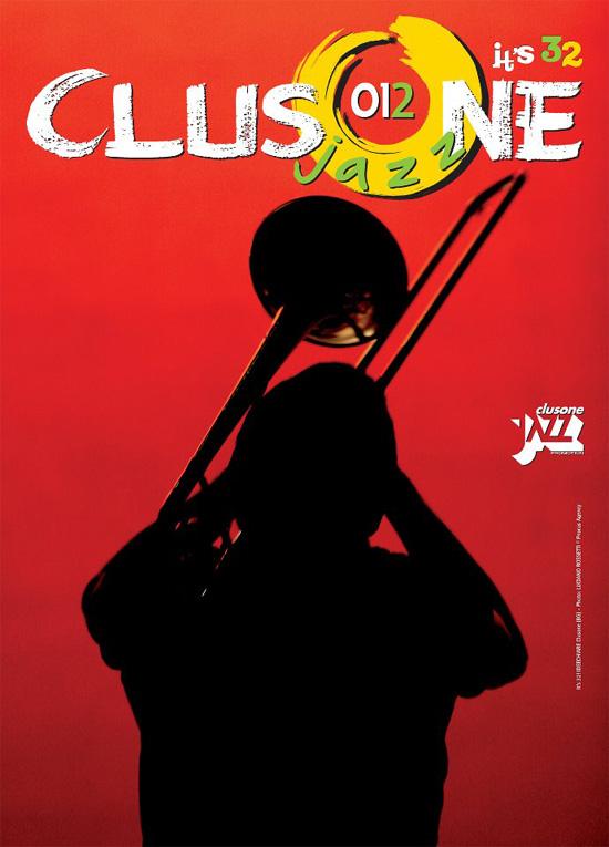 clusone-jazz-2012