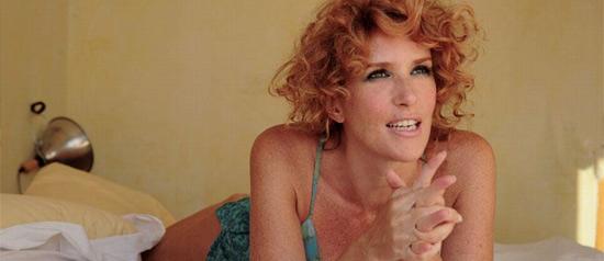 """""""Come tu mi vuoi"""" al Teatro Nicola Degli Angeli di Montelupone"""
